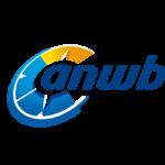 ANWB - Gaiyo