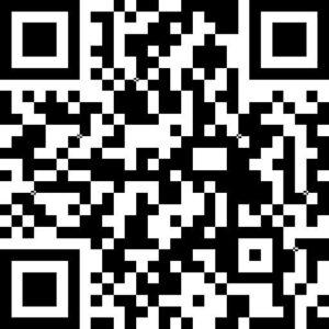 Scan deze qr-code